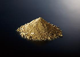 山砂 15mm